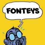 fando_portf_typo_fonteys_0