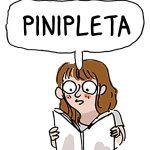 Pinipleta