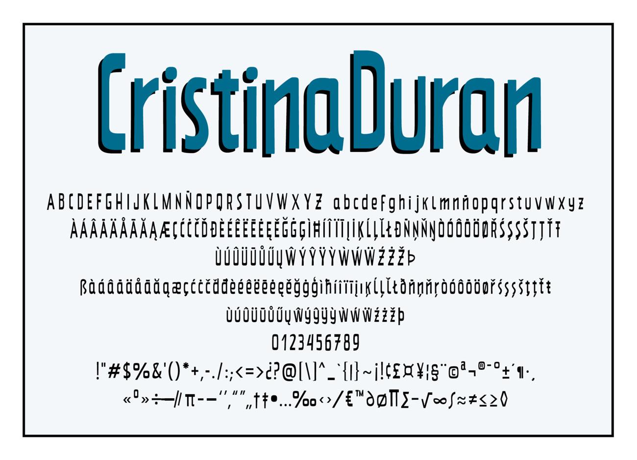 all_fando_portf_typo_cristina_duran_1