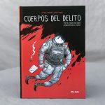 fando_portf_grafico_editorial_cuerpos_delito_0