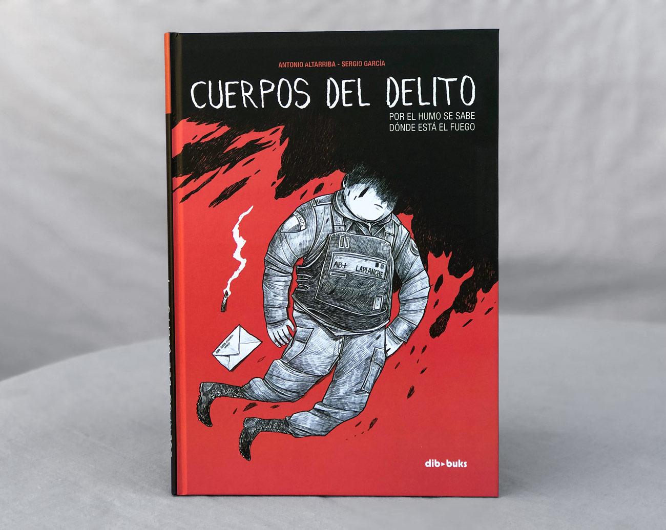 fando_portf_grafico_editorial_cuerpos_delito_1