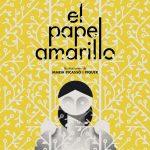 fando_portf_grafico_editorial_papel_amarillo_0