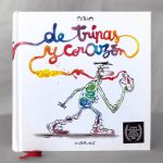 fando_portf_rotulacion_tripas_corazon_0